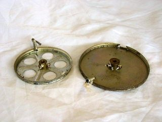 KENWOOD 9R59D RECEIVER BAND CHORD PULLEY WHEELS FREE UK SHIPPING