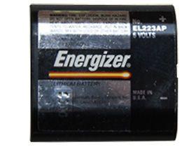 volt battery in Radio Control & Control Line