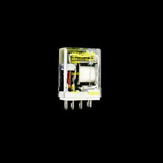 Square D Schneider Electric Miniture GP Relay 8501RSD41P14V53