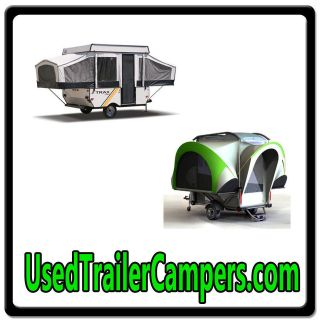 Trailer Campers WEB DOMAIN FOR SALE/CAMPING/TRAVEL/RV MARKET