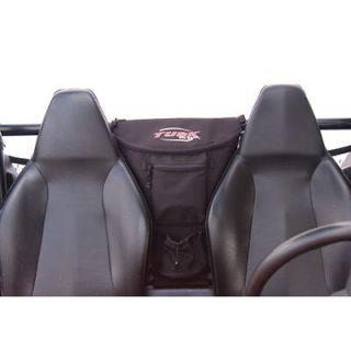 Tusk UTV Cab Pack Black Fits 2012 POLARIS RANGER RZR XP 4 900
