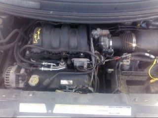 ford windstar transmission in Automatic Transmission & Parts