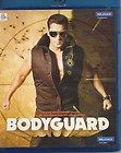 BODYGUARD Hindi Blu Ray * Salman Khan, Kareena Kapoor, Mahesh