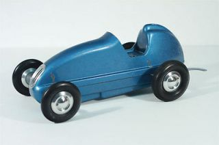 vintage tether cars in Radio Control & Control Line