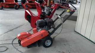 husqvarna sg13 stump grinder time left $ 2500 00 or