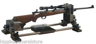 lyman revolution rotating gun vise lym7832250  119