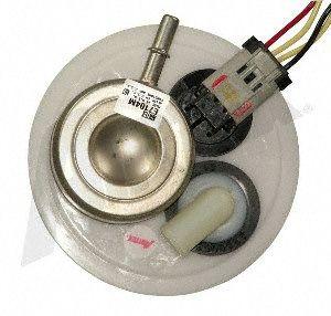 Airtex E7104M Fuel Pump Module Assembly