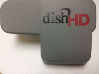 Dish Network 1000.4 East Arc Turbo HD LNB Satellite SKIPS CENTER lnbf