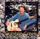 NEIL HOGAN Cobble Creek (CD 2001) Acoustic Guitar ***VERY GOOD***