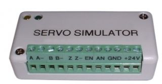 plc servo axis simulator a must for motion programming one