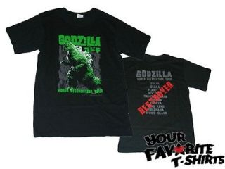 Godzilla) (tshirt,shirt,sweatshirt,sweater,hoodie,hat,cap)