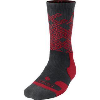 black pink elite socks in Clothing,