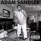 Stan and Judys Kid by Adam Sandler (CD, Sep 1999, Warner Bros.)