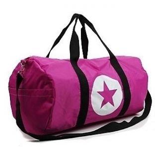 Women Men Casual Bags Camping Shoulder Travel Sport 7color Free