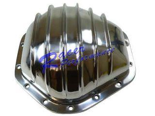 differential cover gm chevy 14 bolt silverado sierra time left