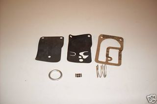 fuel pump kit for briggs stratton 393397 time left $
