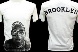 spike lee mars blackman brooklyn jordan retro t shirt s