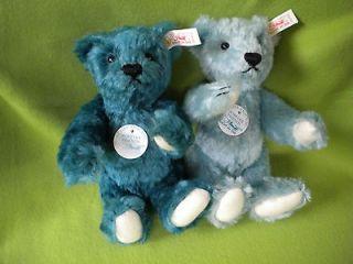 steiff forever friends teddy bear ean 665059