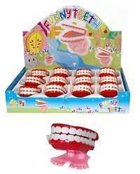 chattering teeth party supplies fancy dress from united kingdom time