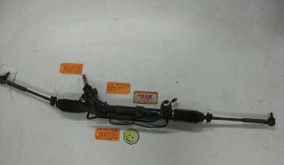 subaru impreza power steering rack in Steering Racks & Gear Boxes