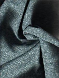 Retro Modern Upholstery Fabric 2.75y Herringbone Gallone Oxford $88