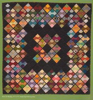 Texas Quilt Guilds - TX Quilting Guilds listed in
