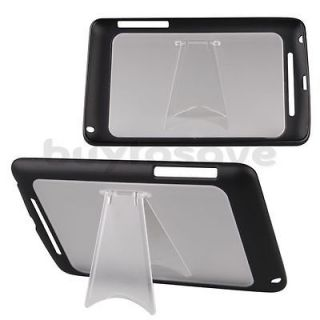 inch tablet hard case in iPad/Tablet/eBook Accessories