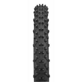 100x21 Maxxis Maxx Cross Sand and Mud Terrain Tire Dirt Bike Motocross
