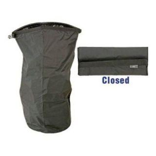 snugpak dri sak waterproof bag extra large pro force one