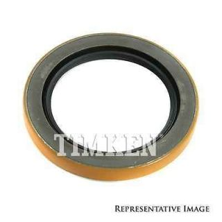 timken 450185 seal transfer case fits 1967 ford bronco transfer
