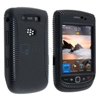 blackberry torch rubber case in Cases, Covers & Skins