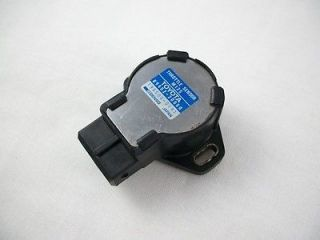 1984 90 Toyota Supra Truck SR5 Camry Throttle Position Sensor 89452
