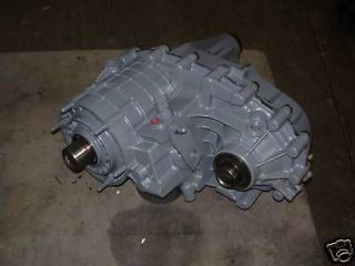 chevrolet np261xhd np 261 xhd transfer case reman duramax time