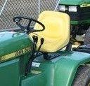 john deere garden tractor seat 322330332 40 0 420430 time
