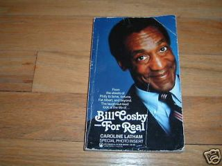bill cosby biography the cosby show  8