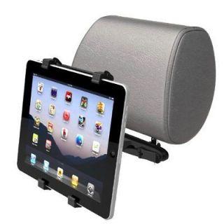 headrest dvd player in Portable Audio & Headphones