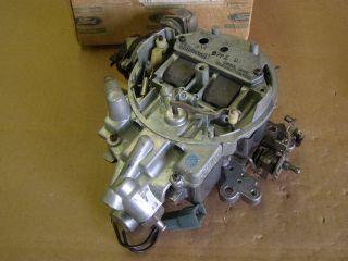 Bobcat 642B Carburetor on PopScreen