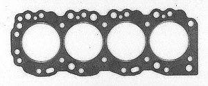 Victor 3744 Engine Cylinder Head Gasket