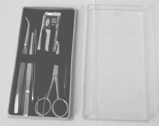 Newly listed Disecting kit Surgical Veterinary Dental Instruments