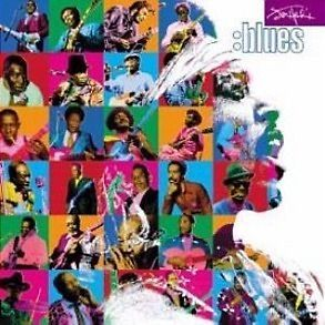 jimi hendrix blues cd dvd new from australia time left
