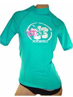 womens swim shirt in Clothing,