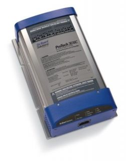 pro tech charger in Radio Control & Control Line