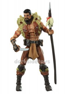 marvel universe action figures 2012 in Comic Book Heroes