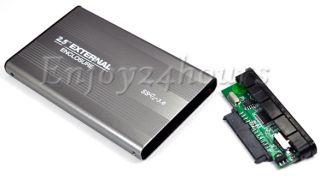 sata hdd hard drive external hdd enclosure case