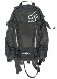 Fox Racing Portage Hydration Pack  Buy Online  ChainReactionCycles