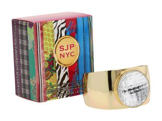 Sarah Jessica Parker SJP NYC Limited Edition Solid Perfume Bracelet