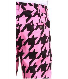 Loudmouth Golf Sweet Tooth Pant    Free Shipping BOTH Ways