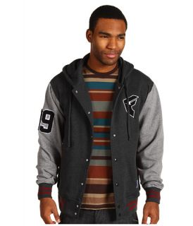 famous stars straps top 99 button up fleece hoodie $