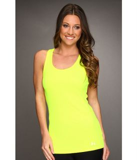 Under Armour Victory Tank $20.99 $22.99  NEW SALE