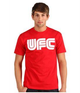 UFC UFC 145 Jon Jones Weigh In Billboard Tee $28.99 $32.00 SALE